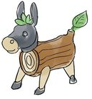File:Wooden-donkey-main.png