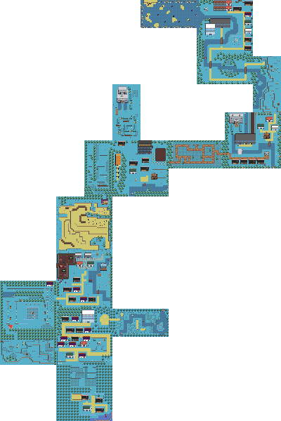 Compiled_map_%28sized_down%29.png