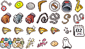 Almost Weapons Icons.png