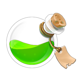 File:Potion-green.png