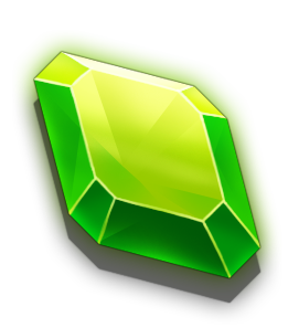 File:Emerald art.png