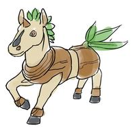 File:Wooden pony main.png