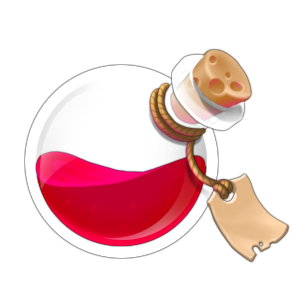 File:Potion-red.png
