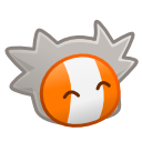 Ned icon.png