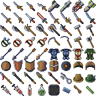 Icons3.png