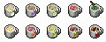 Infusions Icons.png
