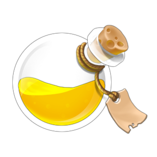File:Potion-yellow.png