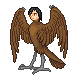 Harpy light 80px.png