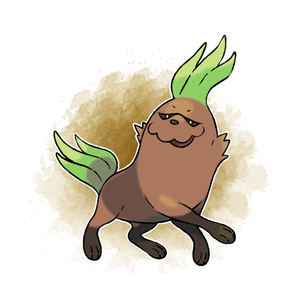 300px-Turnip_dog_fakemon_sold_by_darkysg-dbqulya.png