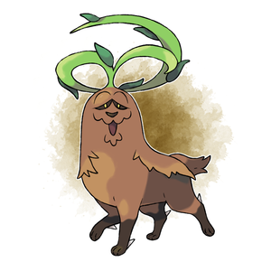 Beanstalk dog fakemon sold by darkysg-dbr3api.png