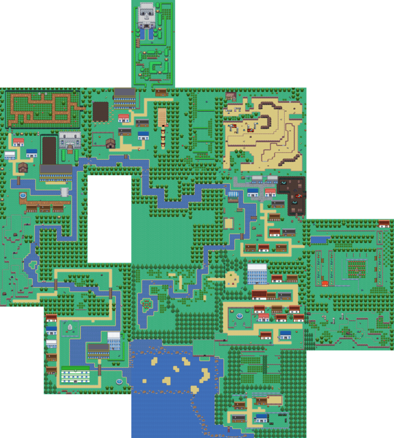 810px-Compiled_map.png