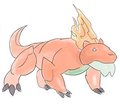 Fire crocodile.png