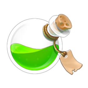 Potion-green.png