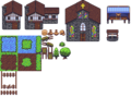Medieval Tiles by Chickenshowman.png