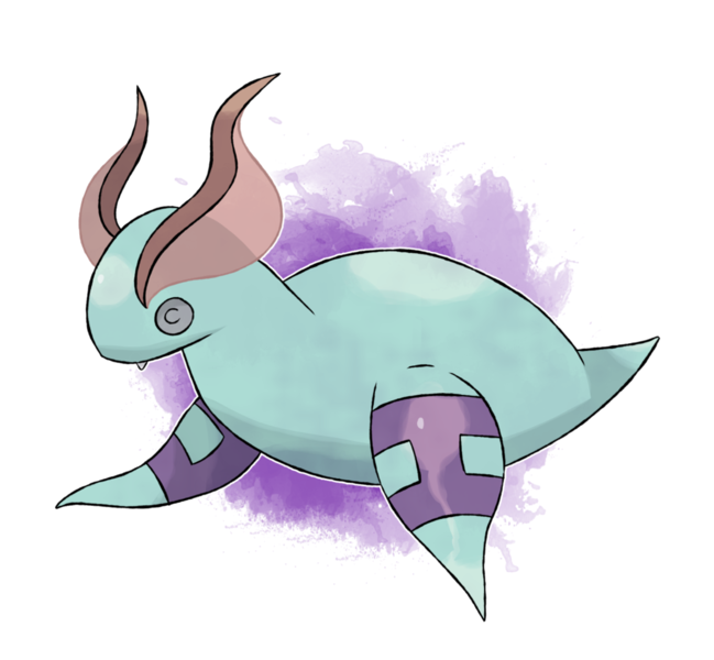 File:Fkmn commission nudiflot by devildman-da3l4zp.png