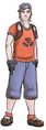 Male trainer main.png