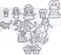 Fakemons for sale theme alice in pokeland by darkmilkyway1701-d74z5k4.png