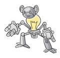 Monkeybot-main.png