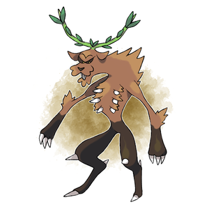 Wendigo fakemon sold by darkysg-dbr6xqs.png