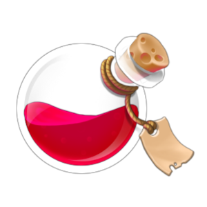 Potion-red.png
