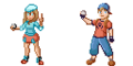 Male-female-trainer-front-main.png