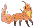 Foxfire evolution.png