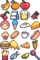 Food 1 - resized.png