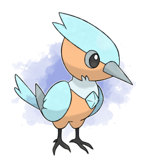 300px-Fkmn_commission_tweesher_by_devildman-dabpynf.png