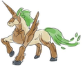 Wooden unicorn main.png