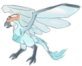 Water eagle.png