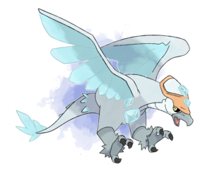 300px-Fkmn_commission_eaglace_by_devildman-dabrrgw.png