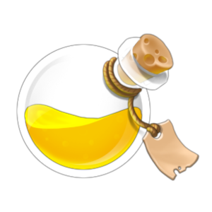 Potion-yellow.png
