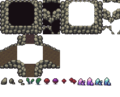 Cave Tiles by George .png