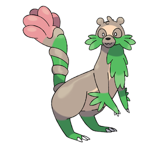 Frondly by reallydarkandwindie-dajfo4l.png