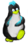 Tuxemon tulux.png